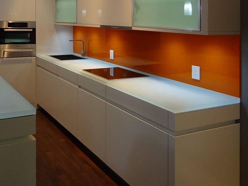 ocean countertops inspiration countertop m glass kitchen