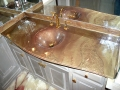 goldstreamintegratedsink