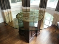 Glass Table Top Alyona