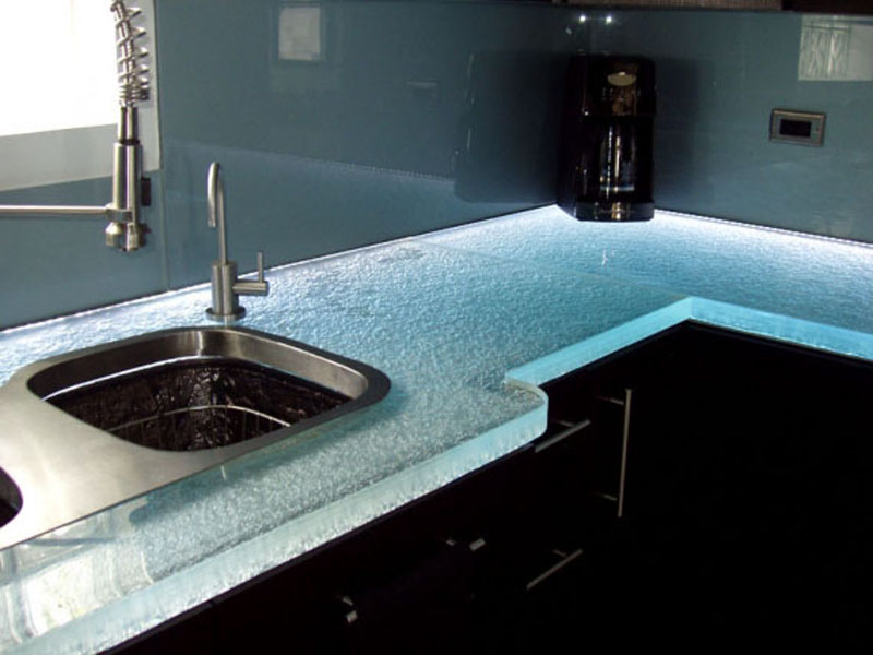 bill countertops product countertop textured backpainted kitchen glass cbd