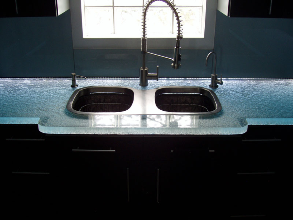 Glass countertop textures cgd glass countertops sink 2 workwithnaturefo