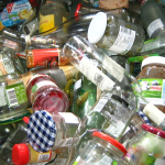 recycleglass