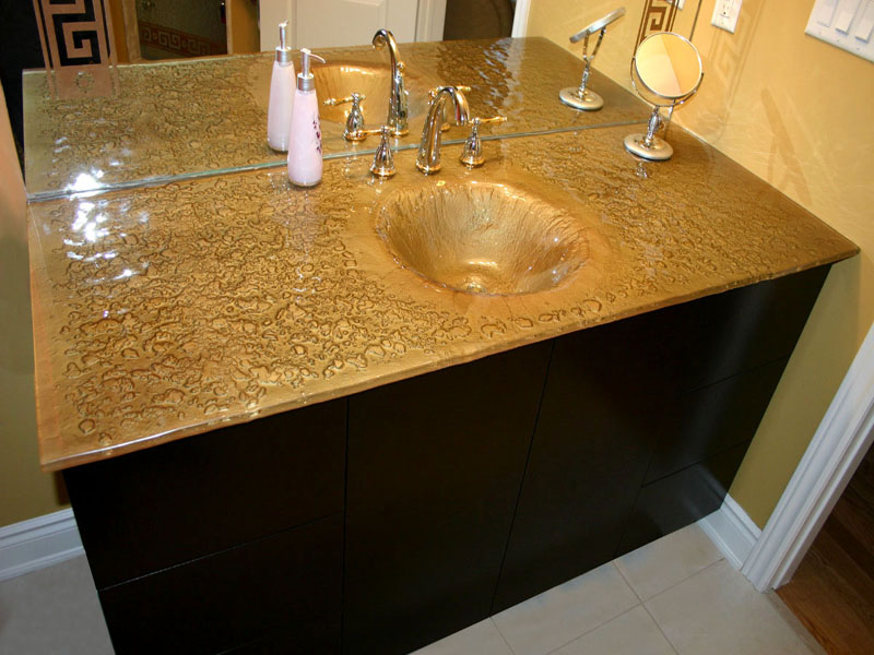 integrated_sinks1