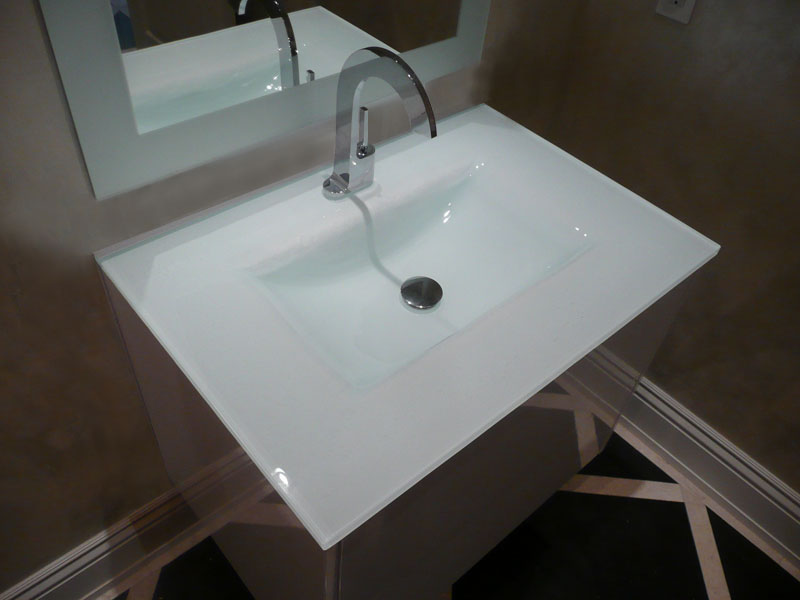 integrated_sinks2