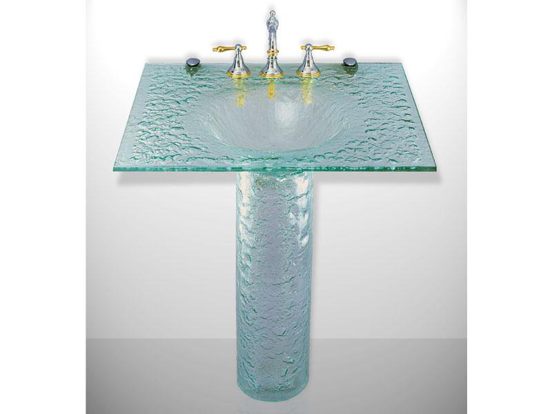 pedestal3